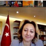 Skal İstanbul, Turizmin Geleceğini Masaya Yatırdı